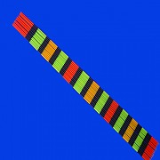 튜브톱(D) 1.4 x 1.8mm x 20,23,25cm