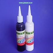 흰색,검정도료(대용량)|낱개구입용