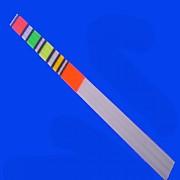 투광일체형찌톱(A)|0.6 x 1.2mm x 30,35,40,50cm