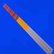 투광일체형찌톱(D)|0.9 x 1.8mm x 32,35,40,45,50cm