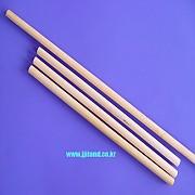 천연 수수깡|40cm