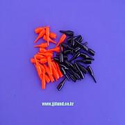 케미꽂이(2mm용)|25개포장