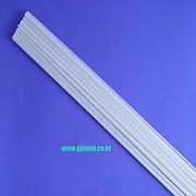 솔리드찌다리(일자형)|0.7,0.8 ~ 2.0mm x 60cm