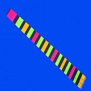 튜브톱(K) 1.0 x 1.4mm x 20,23,25cm