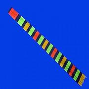 튜브톱(P) 0.8 x 1.2mm x 16,18, 20cm