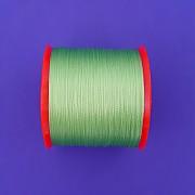 인견사(연녹색)|