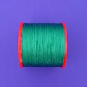 인견사(진녹색)|