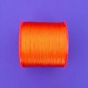 인견사(오렌지색)|