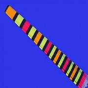튜브톱(Q)|1.2 x 1.6mm x 18,20,23,25cm