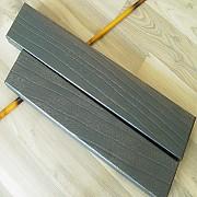 오동나무 찌케이스 /48cm, 55cm