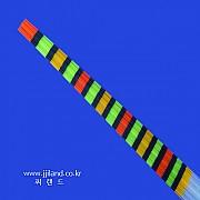 pc무크톱(C)|0.6 x 1.0 x 23,25,27cm