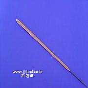 옥내림찌(삼나무A)|小형/3.5푼내외