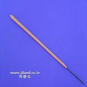 옥내림찌(삼나무A)|大형/4푼내외