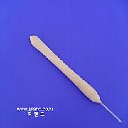 오동새우대물(B-小小) 찌다리부착/봉돌5.5호