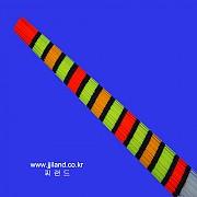 내림세톱(G)|0.5 x 1.0mm x 23,25,27,30cm
