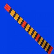 튜브톱(Z) 1.4 x 1.8mm x 20,23,25cm