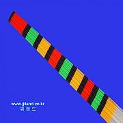 옥내림전용찌톱(C)|0.6 x 1.2mm x 18,20,22cm
