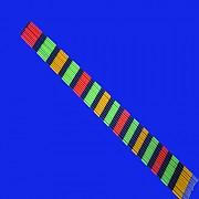 튜브톱(AC) 1.2 x 1.6mm x 20,23,25cm