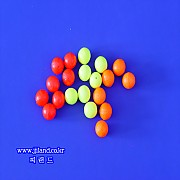 연주찌(원형)/6.5 mm,8.5mm