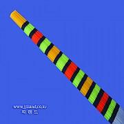 pc무크톱(Q)|0.8 x 1.2mm x 21,23,25,27cm