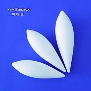 백발사/청초(淸楚)|5.5호/6.5호/7호