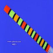 pc무크톱(S)|1.0mm스트레이트 x 24,26,28,30,32cm