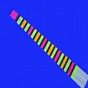 글라스펄톱(A)|0.4 x 0.8mm x 20,22,24,26cm