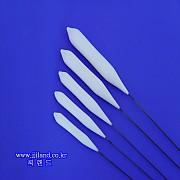 백발사 /비선(飛仙)|3푼/5푼/7푼