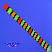pc무크톱(T)|1.2mm스트레이트 x 24,26,28,30,32cm