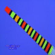 pc무크톱(U)|0.7 x 1.1mm x 21,23,25,27cm