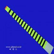 글라스펄톱(L)|0.4 x 0.8mm x 20,22,24cm