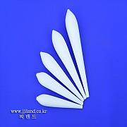 백발사 /소류(小流)|1호/2호/3호/4호