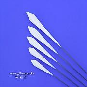 백발사 /청호반(靑湖畔)|0.8푼/1.3푼/2푼/2.5푼/3.2푼