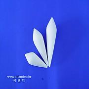 백발사/호수(湖水)|4호 /5호/6호내외