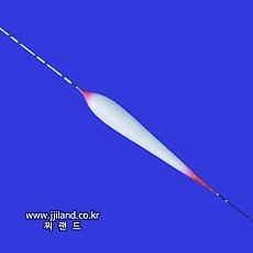 편대 전용찌(C)|50cm//2.7g/3.2g내외