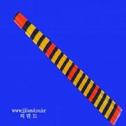튜브톱(AG)|1.2 x 1.6mm x 18,20,23cm