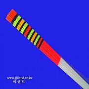 투광일체형찌톱(W)|0.6 x 1.2mm x 35,40,45,50,55,60cm