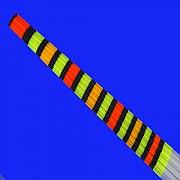 30cm PC무크톱(C)|0.8 x 1.2mm x 30cm
