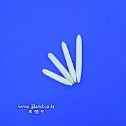 통공작 관통찌(저부력)|0.4푼/0.6푼/0.8푼/1.0푼/1.2푼/1.5푼/1.8푼/2.0푼/2.3푼 내외