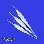 발사수초(B)|1.4g/2.0g/2.3g내외(저부력찌)