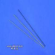 롱드릴날(150mm)/1.0mm~2.6mm