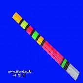 트위스트 전천후상부톱(B) 0.4 x 1.2mm x 25cm