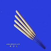 수수깡 옥내림단찌(B)|9.5푼/11푼/12.5푼/13.5푼내외