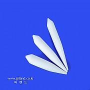 발사긴팽이| 4.6g/5.0g/5.6g내외