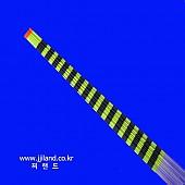 pc무크톱(AC)|0.8 x 1.2mm x 23,25cm