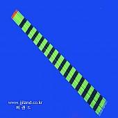 튜브톱(AH)|0.8 x 1.2mm x 20,23cm