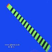 튜브톱(AK)|1.0 x 1.4mm x 20,23cm