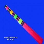 투광솔리드상부톱(J) 0.6 x 1.2mm x 25,30cm