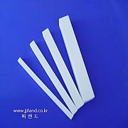 나노(NANO)소재 각재