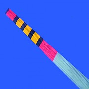 투광일체형찌톱(AC)|0.6 x 1.2mm x 35,40,45,50cm